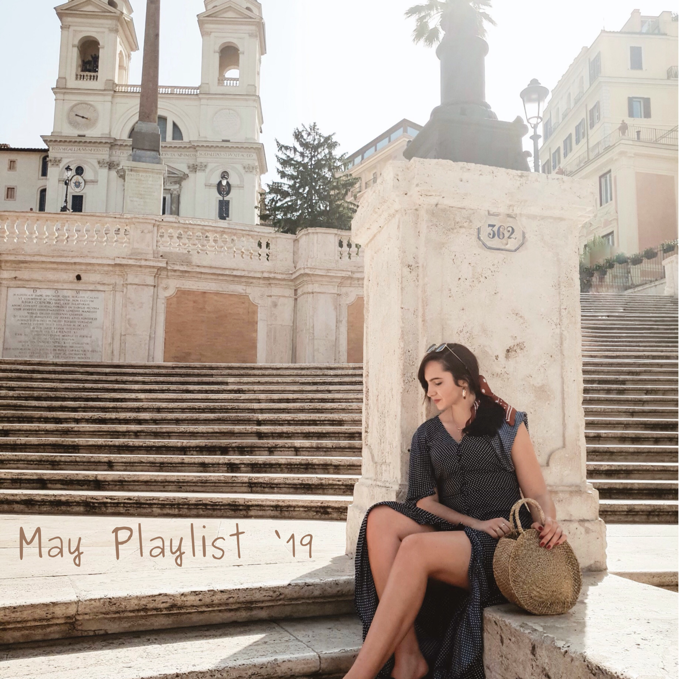 spanish-steps-may-spotify-playlist