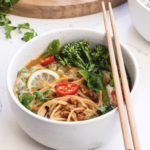 Thai-Pumpkin-and-Carrot-Laksa