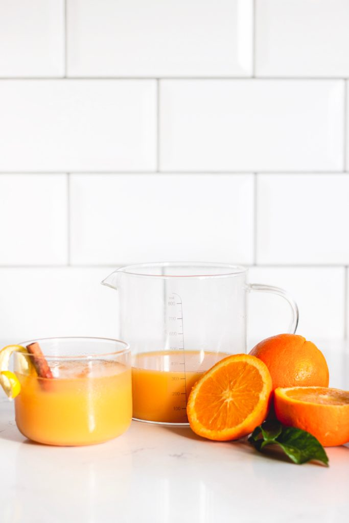 immune-boosting-cinnamon-and-citrus-juice