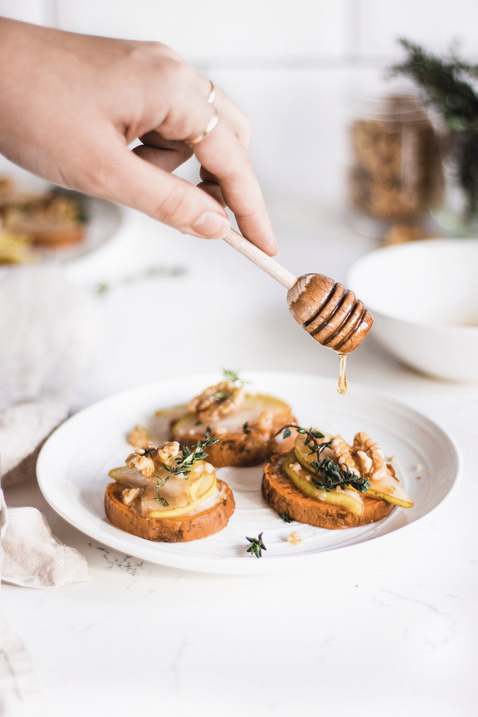 sweet-potato-canapes-3-ways