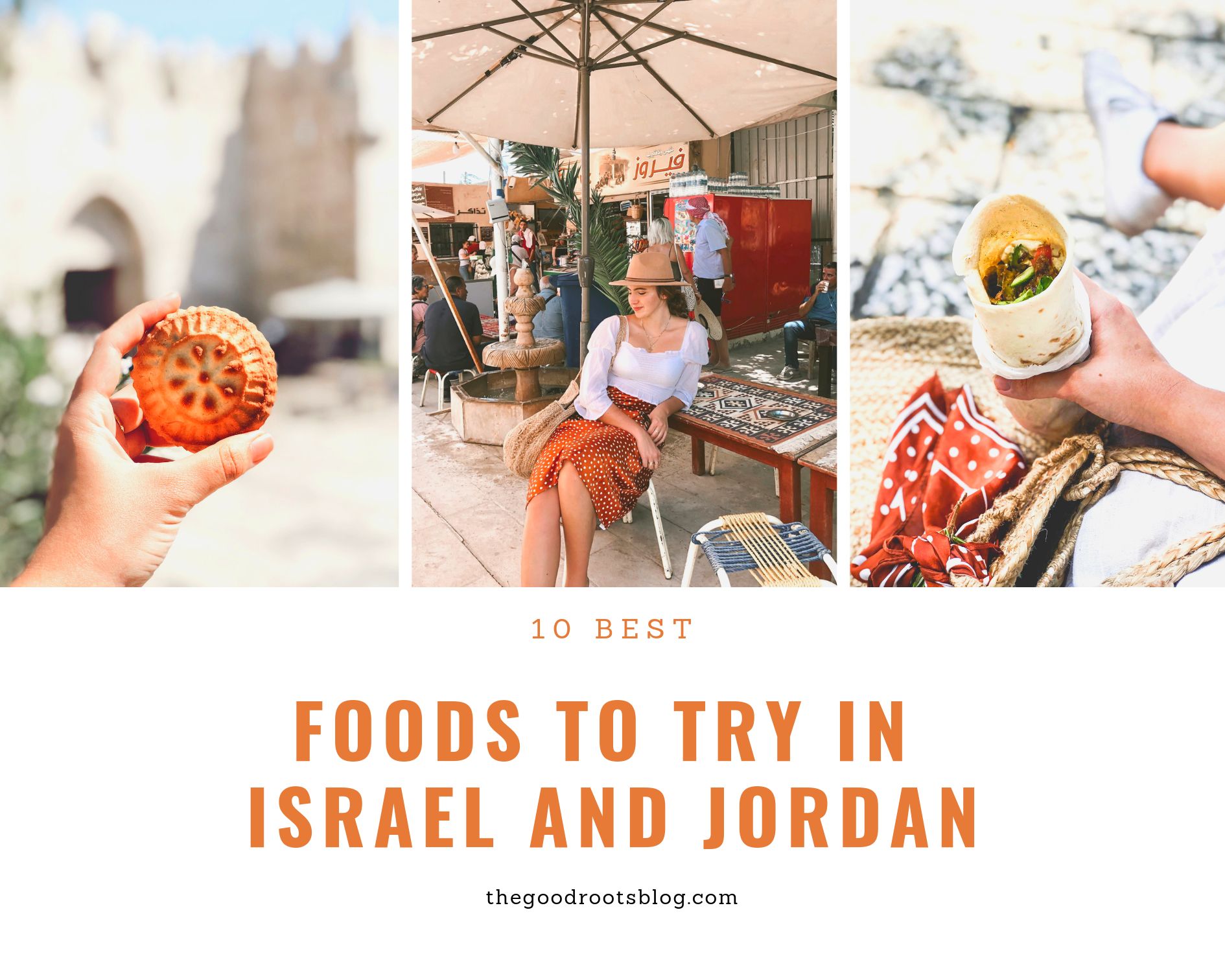 10-best-foods-to-eat-in-israel-and-jordan