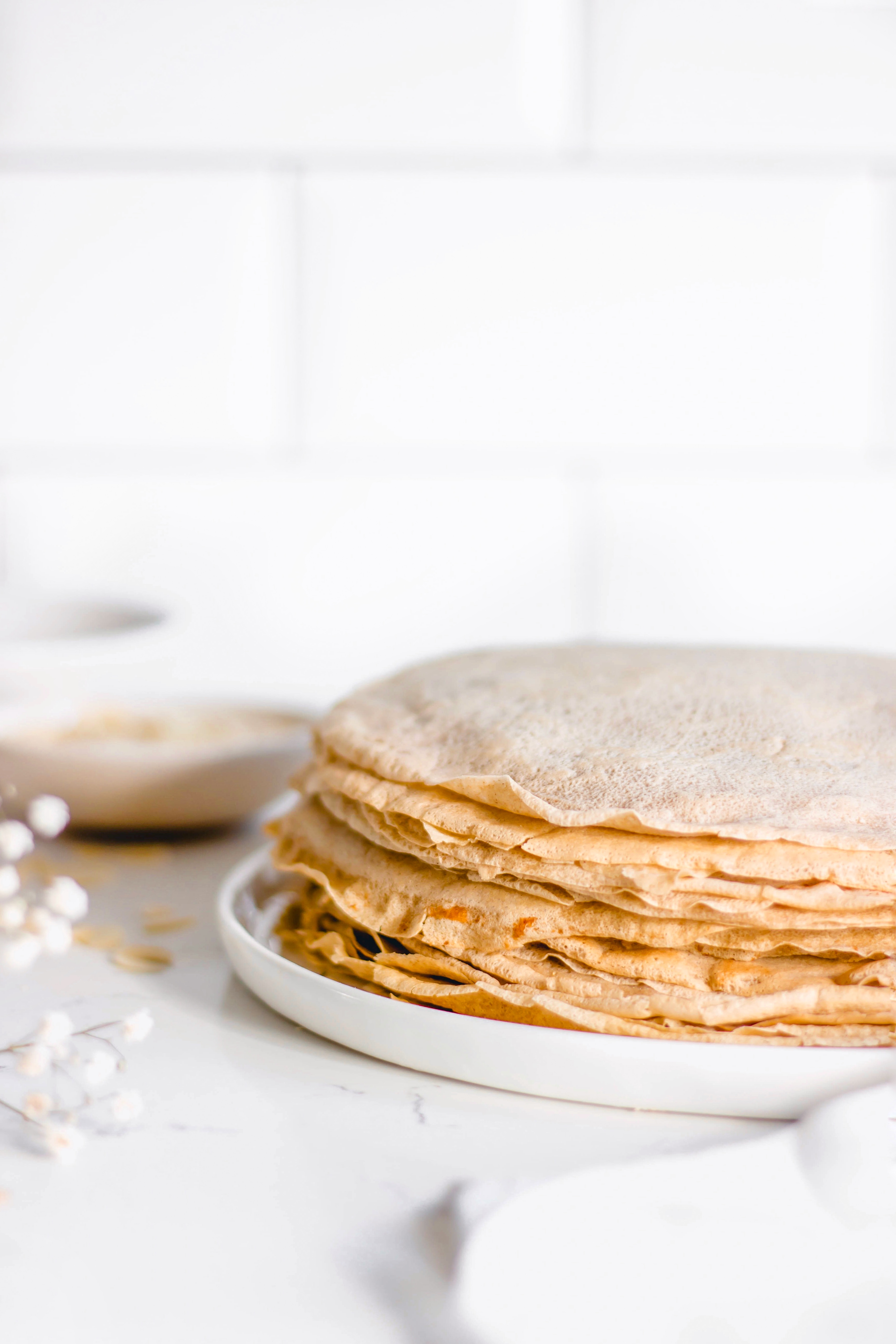 4-ingredient-buckwheat-crepes