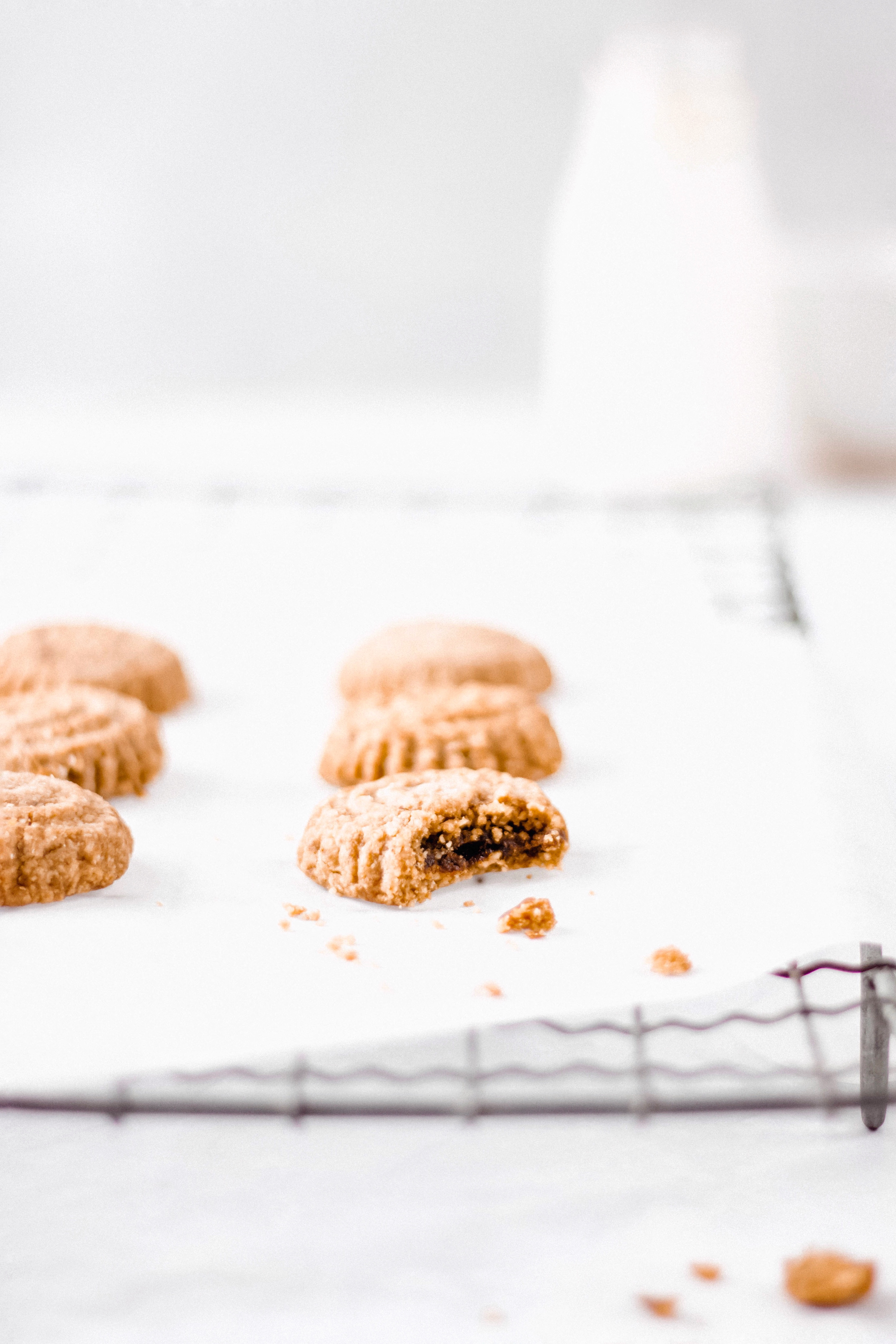 gluten-free-ma'amoul-cookies
