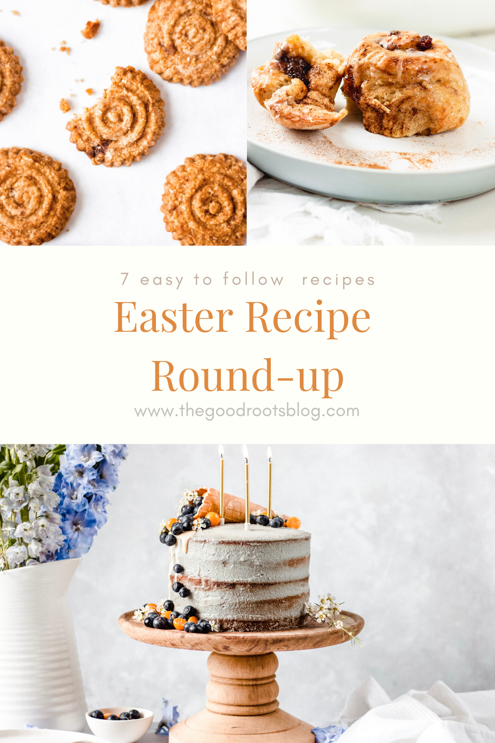 easter-recipe-round-up