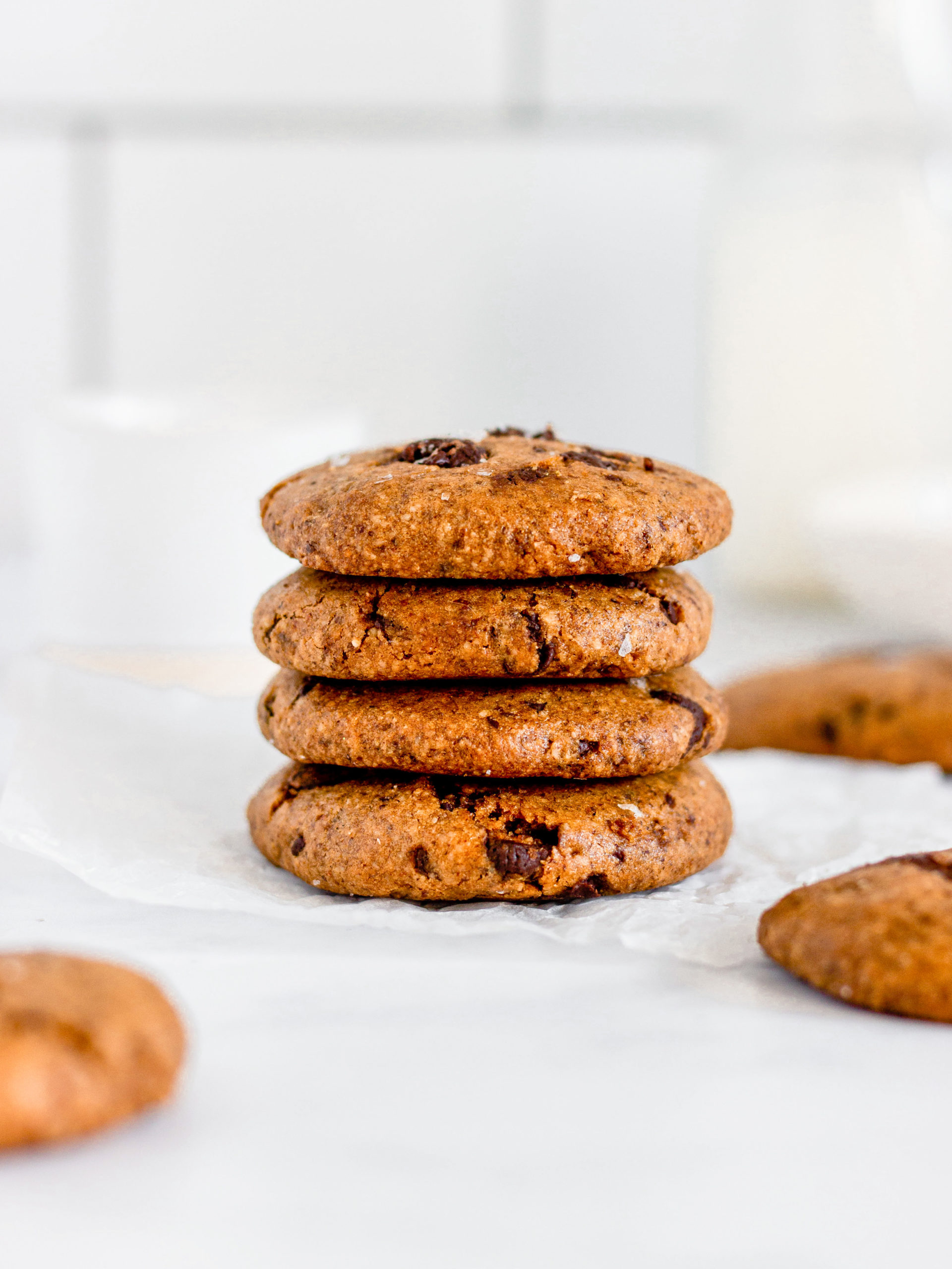 vegan-mint-chip-cbd-cookies